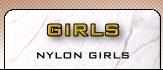Nylon Girls