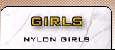Nylon Girls